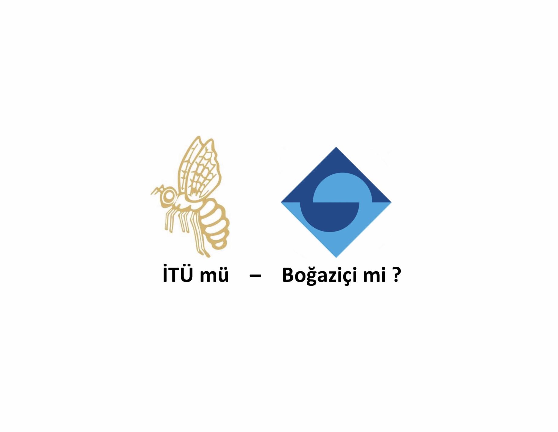 Koleje karşı Türk mühendisliği